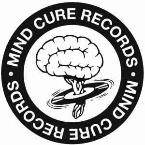 MIND CURE RECORDS